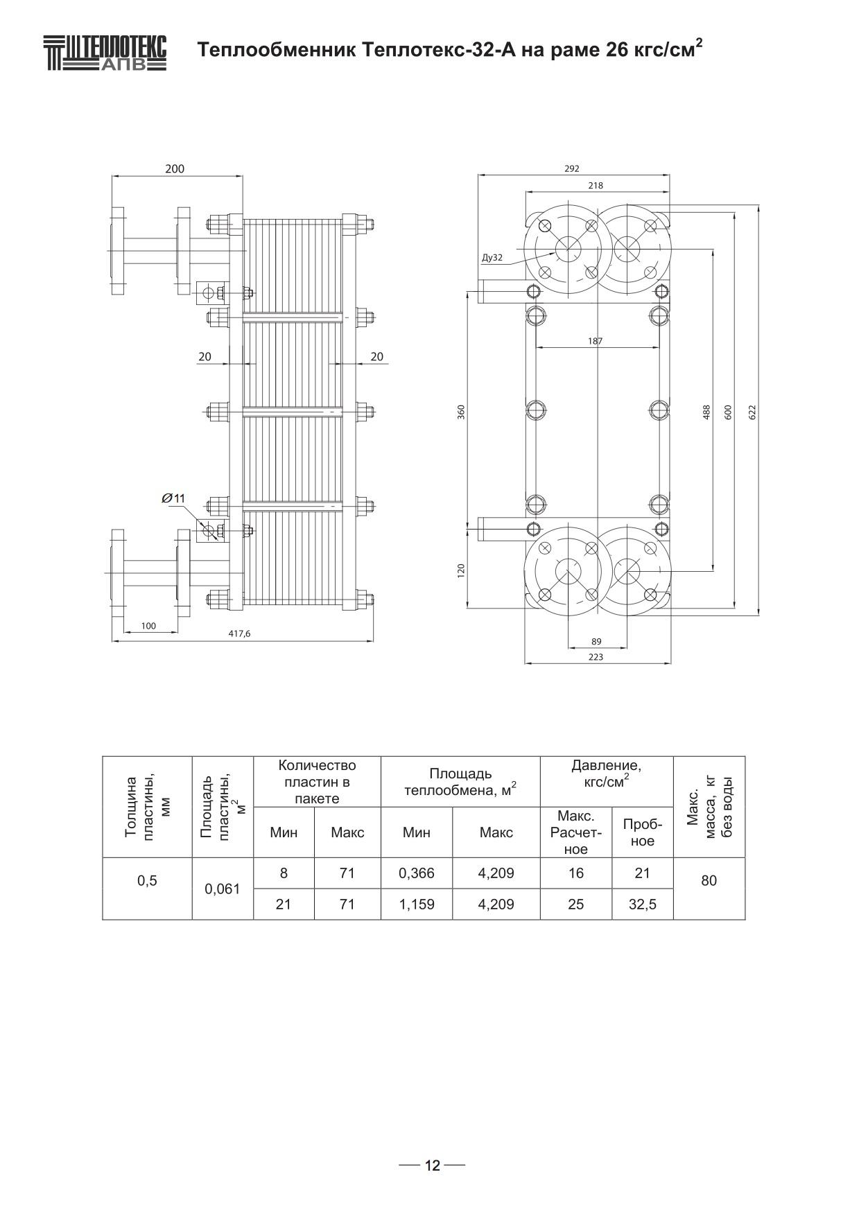 Пластины теплообменника APV TR1 Химки как запаять теплообменник навьен