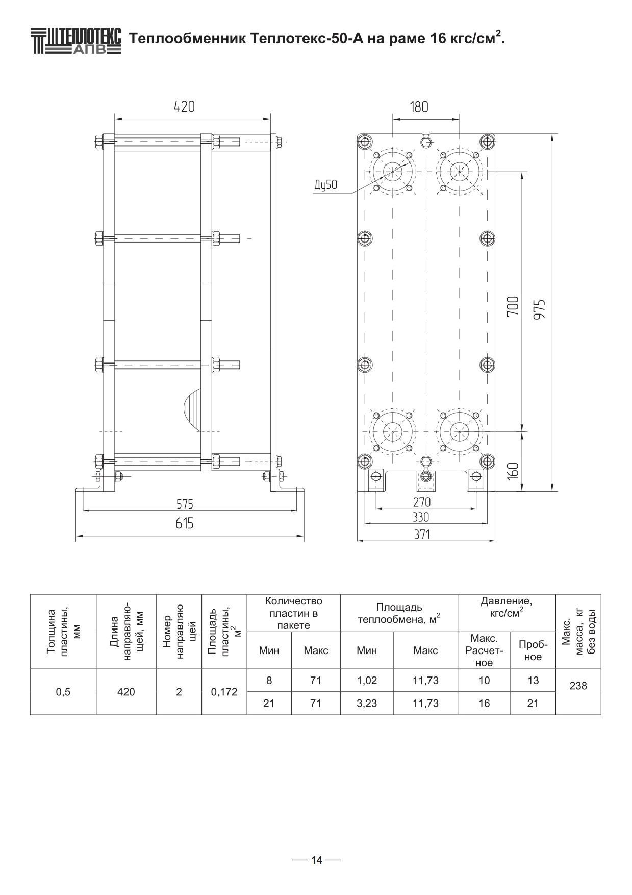 Уплотнения теплообменника Теплотекс 50A Гатчина Сварной пластинчатый теплообменник Alfa Laval TM20-B FNR Бузулук