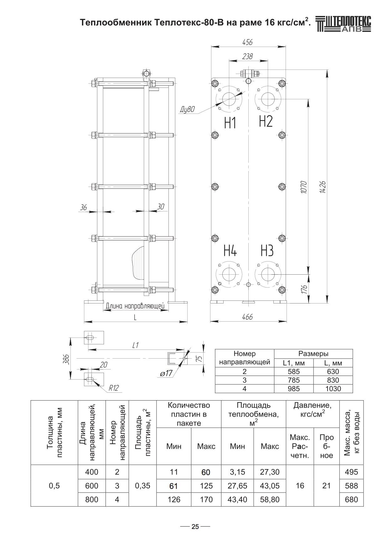 Уплотнения теплообменника Теплотекс 80A Москва Кожухотрубный теплообменник Alfa Laval ViscoLine VLM 4x20/70-6 Пенза