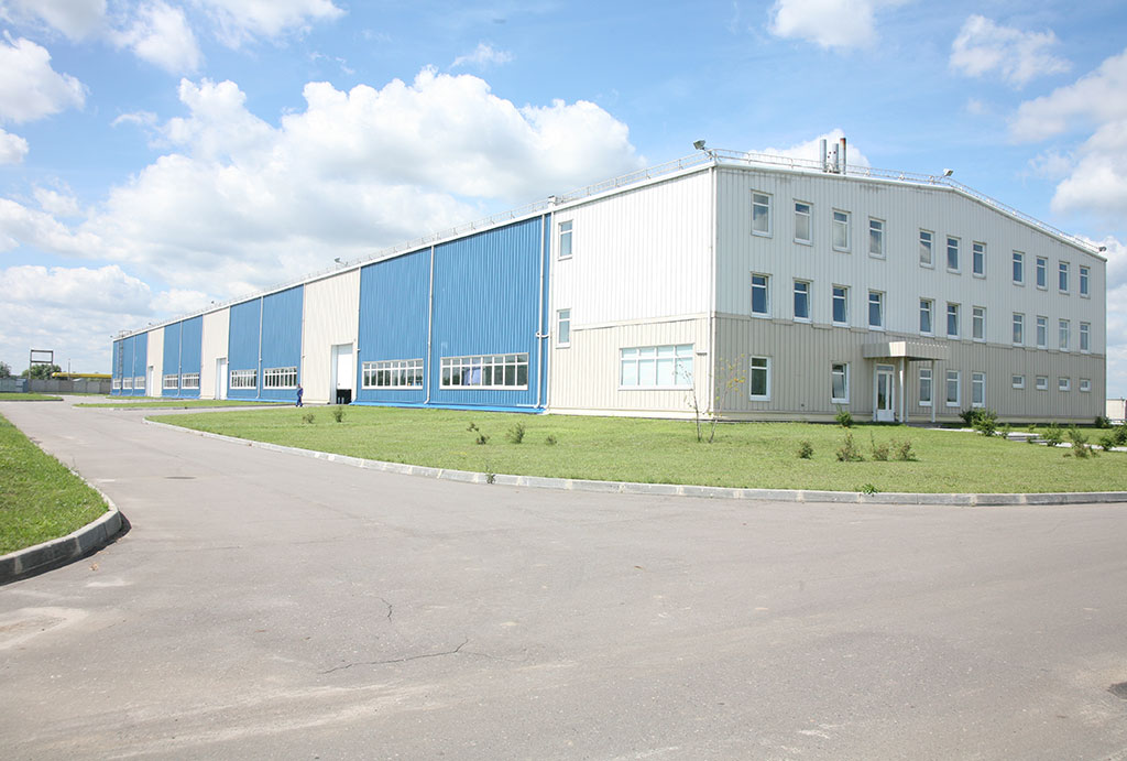 Московский завод теплообменников Пластины теплообменника Alfa Laval T45-MFG Балашиха